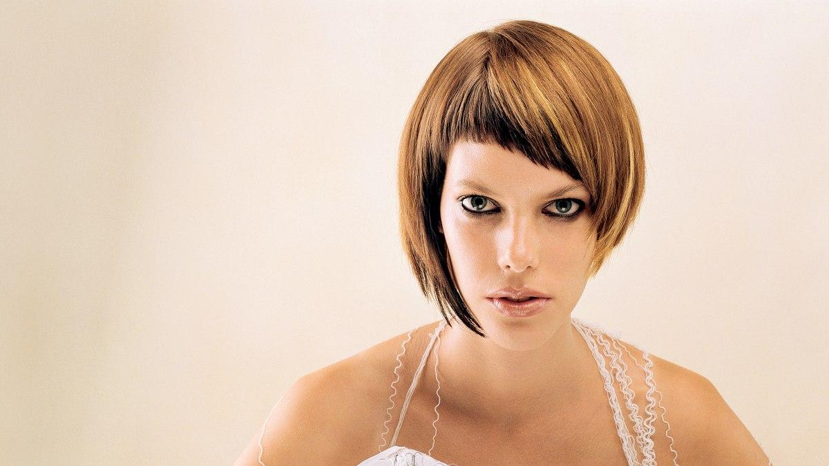 g bob haircut newhairstylesformen2014com