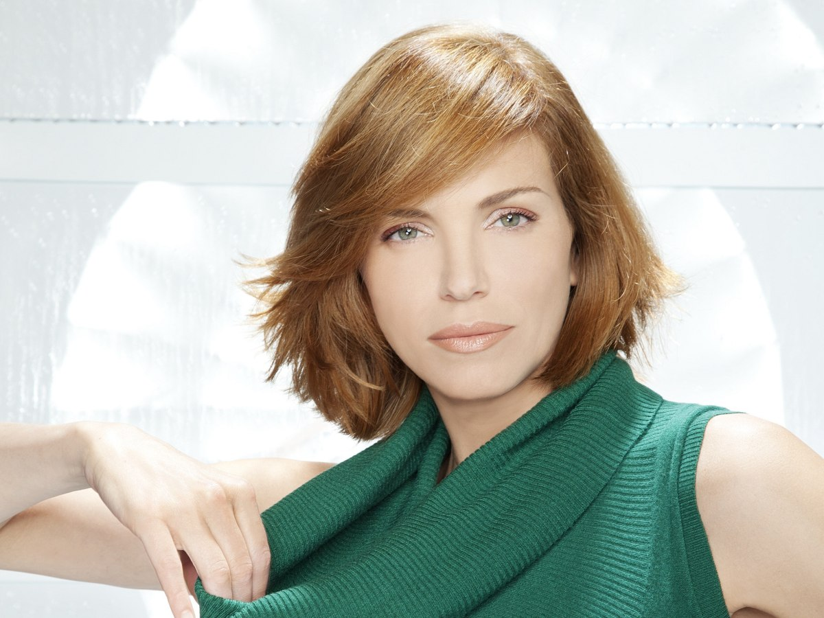 Terrific No Fuss And Easy To Maintain Bob Hairstyle With Layers Short Hairstyles Gunalazisus