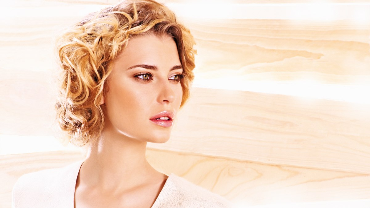 off the face short hairstyles   hairstyles