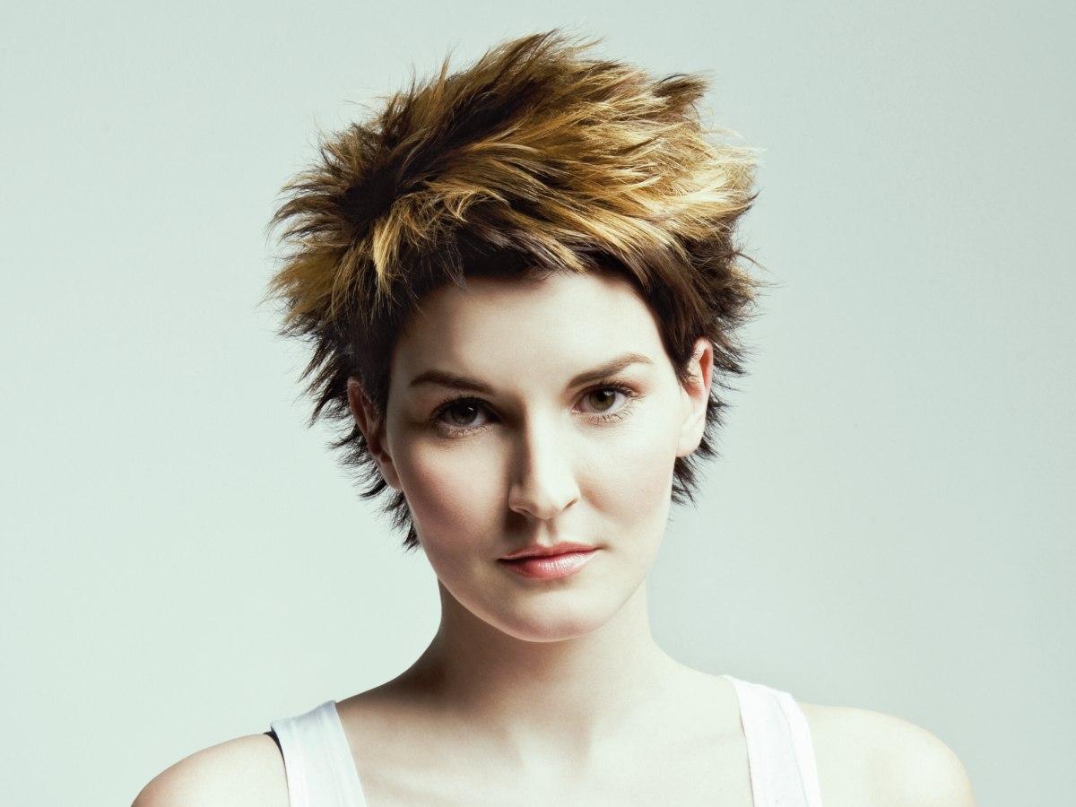 Famous Fringe Wedding Hairstyles Inspiration - The Wedding Ideas ...