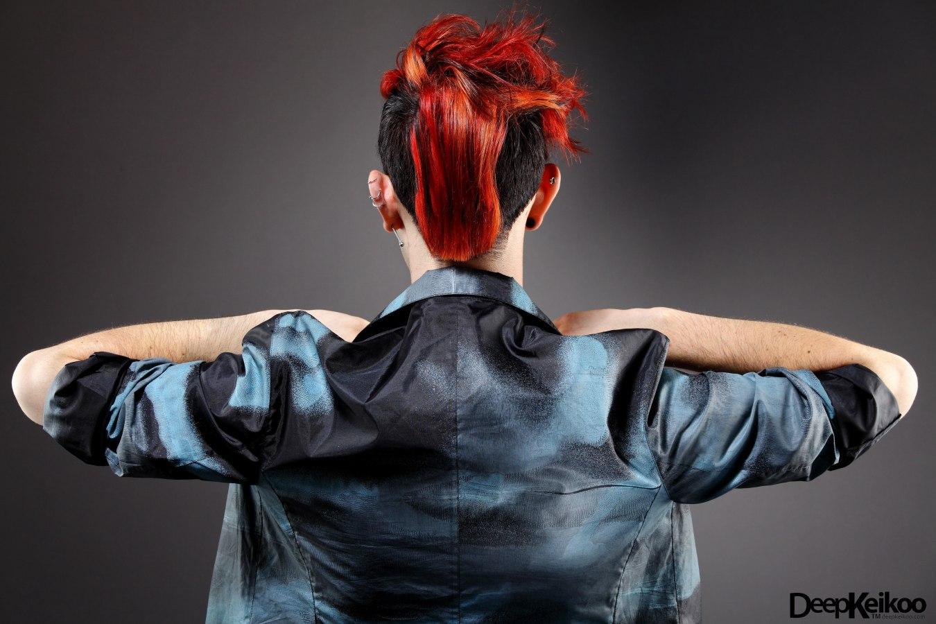 hairstyles-69b.jpg