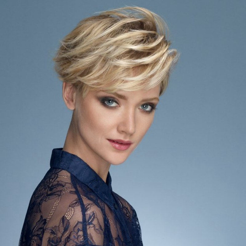 Hairfinder Short Hair Best Short Hair Styles