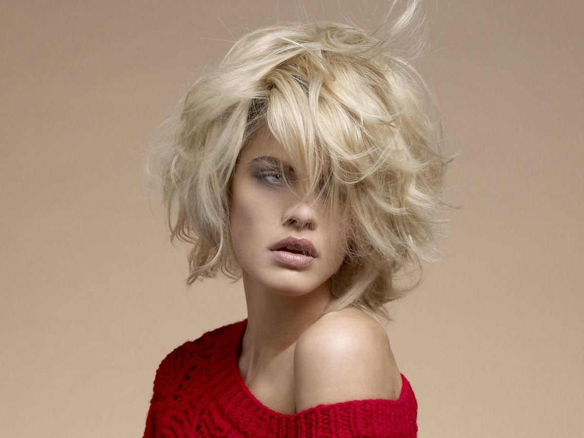 catalogue de coiffure tresse salon de coiffure charlesbourg salon wyjki. Black Bedroom Furniture Sets. Home Design Ideas