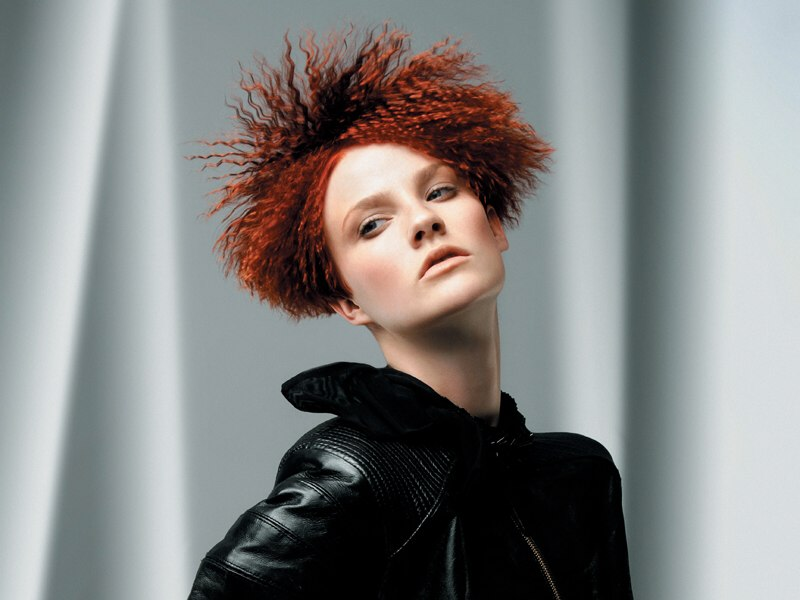 hair short crimping hairstyles haircuts hairstyles4 hairfinder