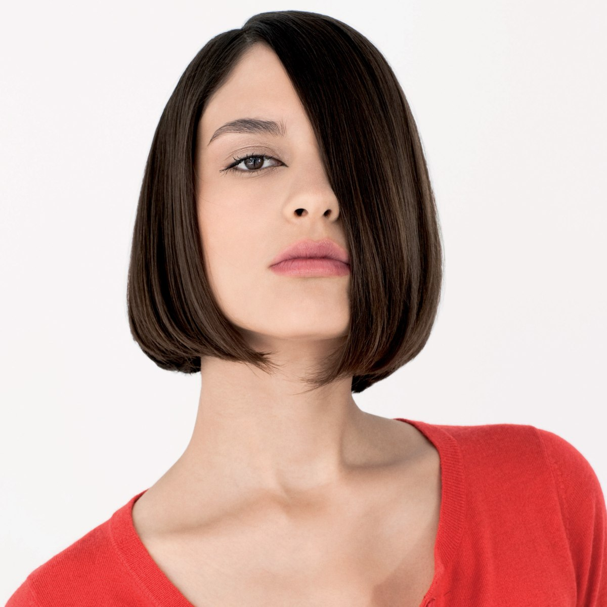 Stupendous Double Cut And Undercut Hairstyle And How To Define It Short Hairstyles For Black Women Fulllsitofus