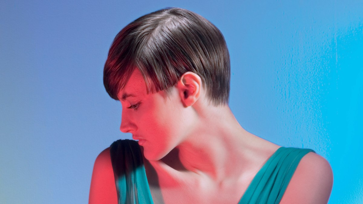 Astounding Retro Tomboy Short Hairstyle With 1930S Boy Cuts Styling Hairstyles For Men Maxibearus