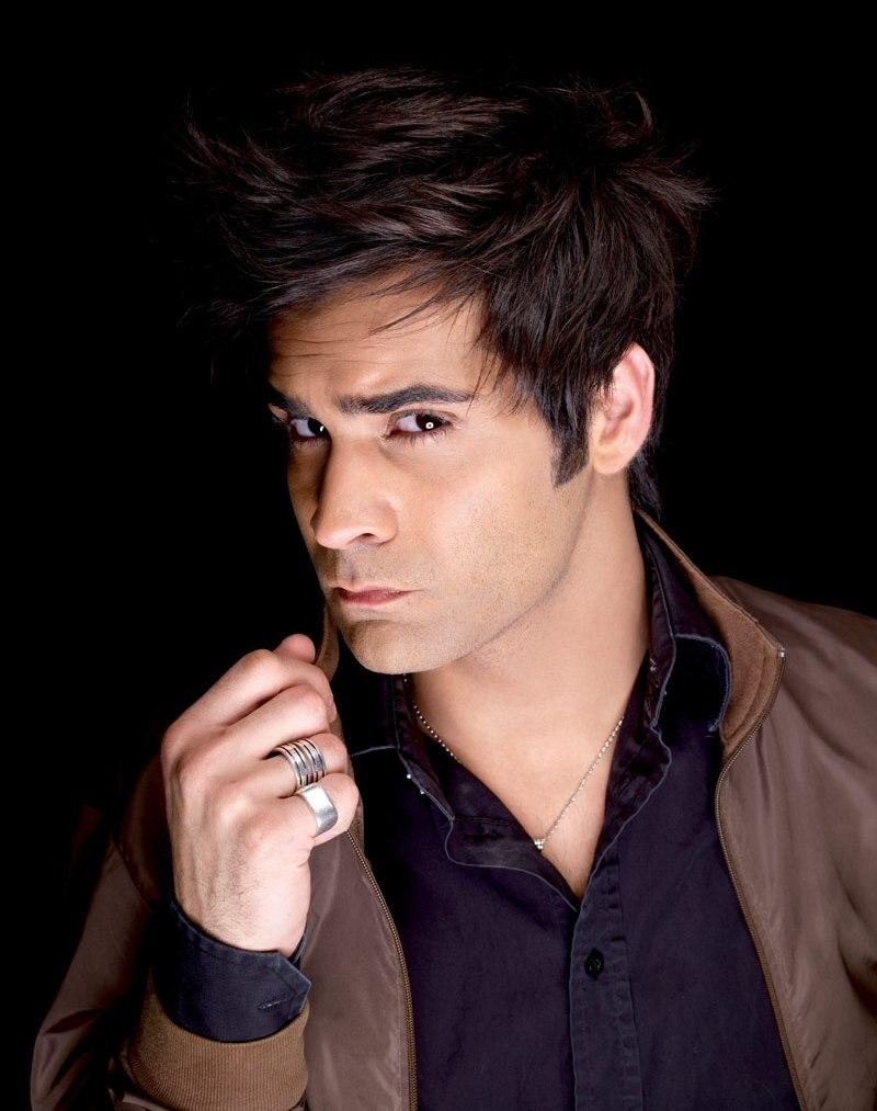 Peinados y corte de pelo para hombre y mujeres - moda 2011