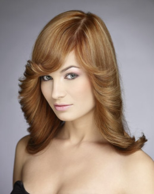short hair style jura picture ideas with haircut for wavy long hair ...