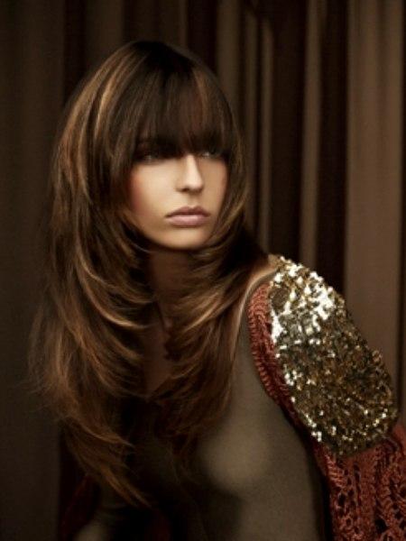 ����� ���� ����� ������� ����� ������� ����� ������� 2010 jd-hairstyle7.jpg