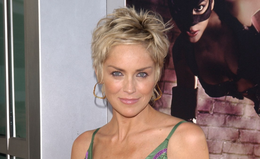 Hairstyles For Women Aged Over 40, 50, 60, 70 And 80