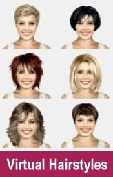 Awe Inspiring Hairstyles Haircuts And Hairdos 2017 Hairstyles For Short Short Hairstyles Gunalazisus