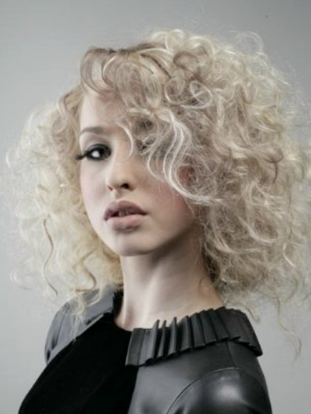 looking for new hair style youthful hairstyle for a striking high fashion femininity look 4837 | hairdesign23