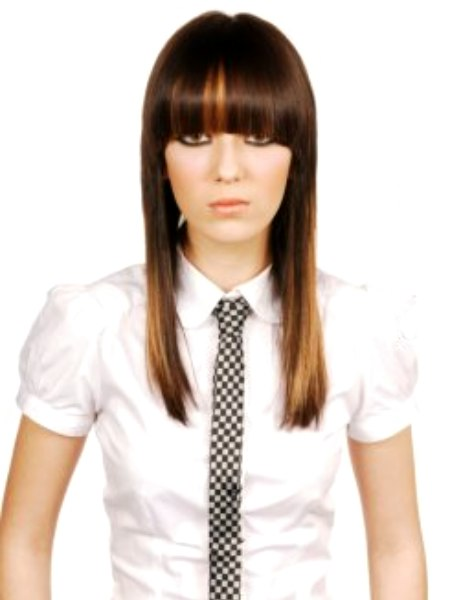 hair tomboys craig ugly chapman hairfinder info