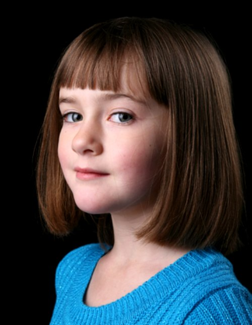 Sensational Tips For Kids39 Hair Dealing With Your Child39S Hair And Choosing Short Hairstyles Gunalazisus