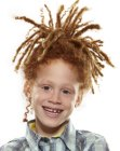 boys with dreadlocks