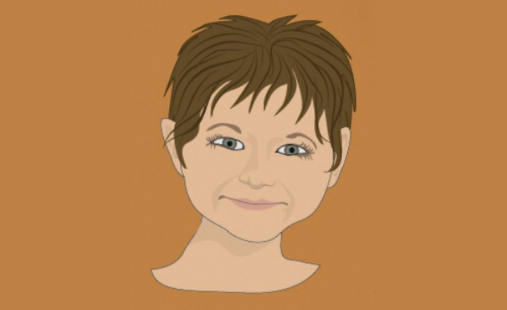 How To Cut A Pixie Cut For Little Girls Who Enjoy Lots Of