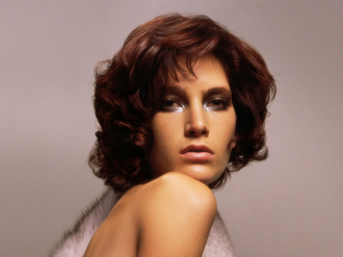HD wallpapers virtual hairstyles instyle
