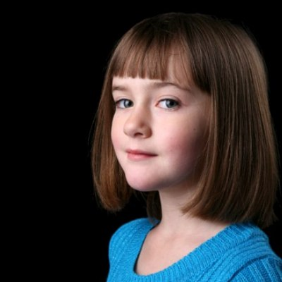 Kids Hairstyles Childrens Hairstyles Haircuts For Children And Teenagers