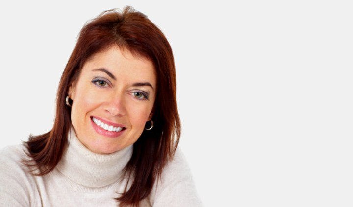 Hair tips for looking younger and to avoid making yourself look older